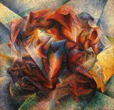 cubism flower painting cubism the abstract style of modern