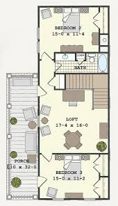 compact house design 32 best house plans images on pinterest house floor plans