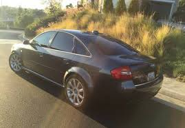 2003 audi rs6 for sale 2003 audi rs6 in sun valley california stock number a129594u