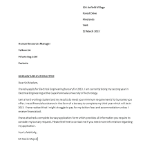 template cover letter cv photo resume style 26 cover letter cover letter examples for