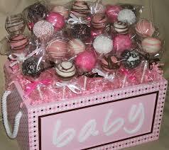 Cake Pops For Baby Shower Boy Baby Shower Cake Pops For Baby Shower Ideas