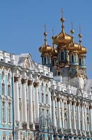russische architektur 262 besten petrohrad bilder auf schöne orte beiträge