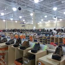 designer shoe outlet dsw designer shoe warehouse 27 photos 41 reviews shoe stores