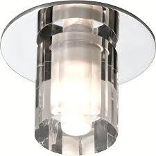 Wickes Ceiling Lights Bathroom Ceiling Lights Wickes 2016 Bathroom Ideas Designs