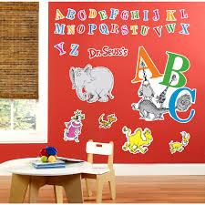 dr seuss abc giant wall decals birthdayexpress com default image dr seuss abc giant wall decals