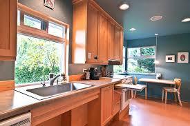 handicap accessible kitchen sink handicap accessible kitchen kitchen contemporary with granite