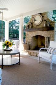 1285 best fireplaces outdoor images on pinterest outdoor