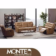 sofa bed recliner pellissima recliner sofa pellissima recliner sofa suppliers and