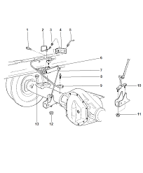 lexus rx300 exhaust system diagram 2001 dodge ram security system diagram 2001 dodge ram ignition
