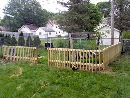 garden fence 28 images hton deer fence east end best fencing