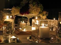 Great Gatsby Centerpiece Ideas by 9 Best Gatsby Images On Pinterest Art Deco Wedding Gatsby