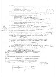 life science learning targets 4 6 study guide 002 jpg