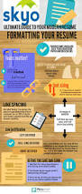 guide to writing resume 82 best bad ass resumes images on pinterest job search job ultimate guide to your modern resume part two formatting