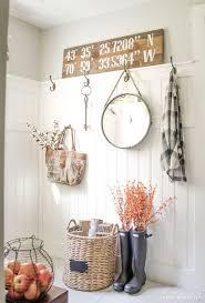 Nest Home Decor Oaks Pa 430 Best Fall Images On Pinterest Fall Decorations Seasonal