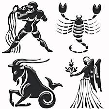 free zodiac tattoo designs lovetoknow