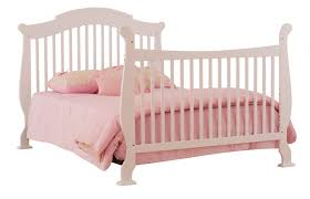 Convertable Baby Crib by Baby Crib Regulations 2014 Creative Ideas Of Baby Cribs