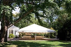 tent rental orlando orlando tent rental orlando party rentals orlando event rentals