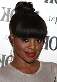black girls trending bob haircuts 14 short hairstyles and haircuts