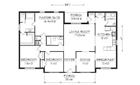 design a floor plan for free floor plans of a house floor plan modern open floor plan house