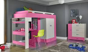 chambre fille lit mezzanine chambre fille lit mezzanine merveilleux chambre ado fille avec lit