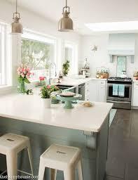 kitchen cottage style decor english style kitchen decor country