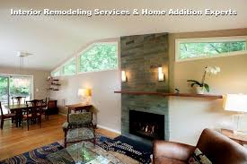 Premier Home Design And Remodeling Full Service Remodeling And Decking Contractor In Md Va And D C