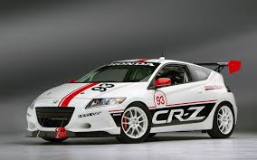 sports cars wallpapers honda racing cars picture gallery and history honda racing wallpaper