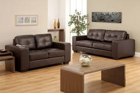 Light Oak Coffee Tables by Remarkable Leather Chairs Living Room Using Modern Two Seater Sofa