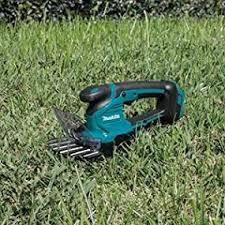amazon black friday makita coupons amazon com makita 12v max cxt mu04z grass shear cordless patio