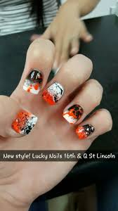nebraska nail designs choice image nail art designs