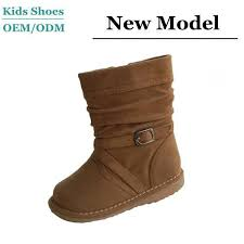 ugg boot sale factory direct german winter boots german winter boots suppliers and