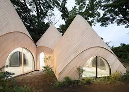 517 best vivienda colectiva images on pinterest architecture