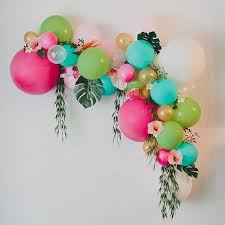 balloon bouquets best 25 balloon bouquet ideas on metallic balloons