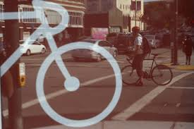 Wildfire Designs Bicycles by Court Rules That Even On A Bicycle It U0027s Reckless Driving Sfgate