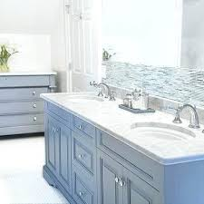 blue gray bathroom paint ideas u2013 luannoe me