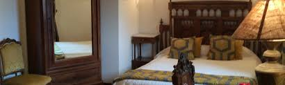 chambre d hotes cleder le manoir de kerliviry à cléder chambres d hôtes en bretagne