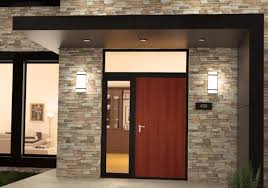 charming outdoor wall lights homebase tags outdoor wall lighting