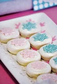 where can i buy white chocolate covered oreos 234 best chocolate covered oreo cookies images on