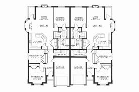 a frame cabin plans free uncategorized a frame house plans free for trendy free a frame