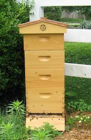 Top Bar Beehive Plans Free 10 Free Plans For Making Your Own Langstroth And Top Bar Or Warre