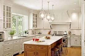 Kitchen Overhead Lighting Kitchen Crystal Pendant Light For Kitchen Island Indoor Ceiling