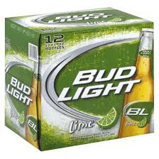 Case Of Bud Light Price Bud Light Lime Beer 12pk 12oz Bottles Target
