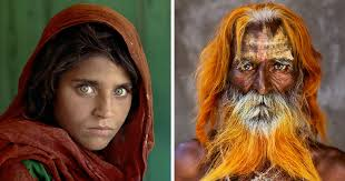 Portrait Photography Top 10 Most Portrait Photographers In The World Bored Panda