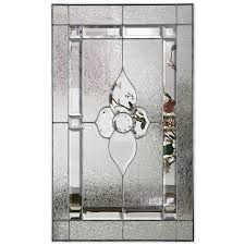 stained glass door windows glass window door image collections glass door interior doors