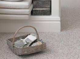 Best Bedroom Carpet by Best 25 Modern Carpet Ideas On Pinterest Modern Railing