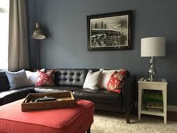 Most Comfortable Leather Sofa Furniture Elegant Design Of Tillary Sofa For Comfy Home Furniture