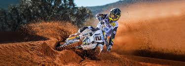 brand new motocross bikes husqvarna motocross dealer hertfordshire new husqvarna off road