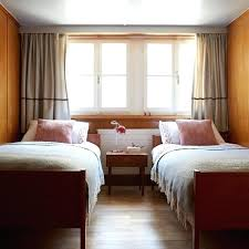 decorating small bedroom japanese small bedroom narrg com
