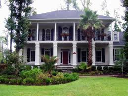 Southern Plantation Style Homes Best 25 Southern Home Plans Ideas On Pinterest Southern Living