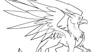 coloring pages dragon mania legends dress coloring pages collection coloring for kids 2018